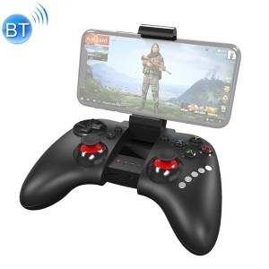 HOCO GM3 Game Controller Gamepad Bluetooth Smartphone iPhone PUBG ecc.